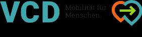 Logo vom VCD Oldenburg - Bündnis Oldenburg klimaneutral