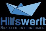 Logo von Hilfswerft