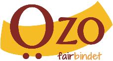 Logo des Ökumenischen Zentrums Oldenburg