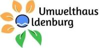 Logo des Umwelthaus Oldenburg