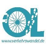 Logo von Verkehrswandel Oldenburg - Bündnis Oldenburg klimaneutral